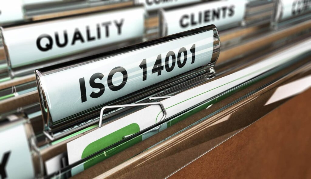 Getting ISO 14001 Certified-ISO 9001 Miami FL-ISO PROS #19