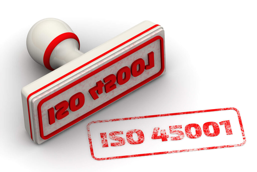 Getting ISO 45001 Certified-ISO 9001 Miami FL-ISO PROS #19