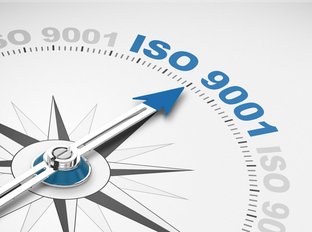 Getting ISO 9001-ISO 9001 Miami FL-ISO PROS #19