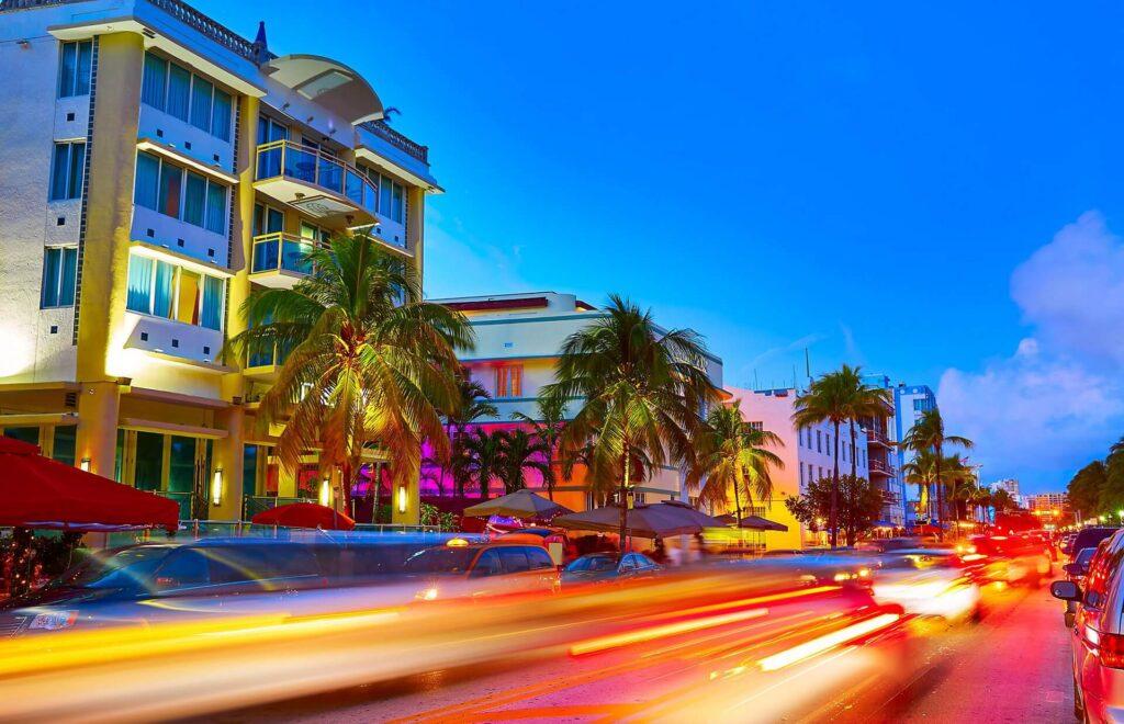 Miami FL-ISO 9001 Miami FL-ISO PROS #19