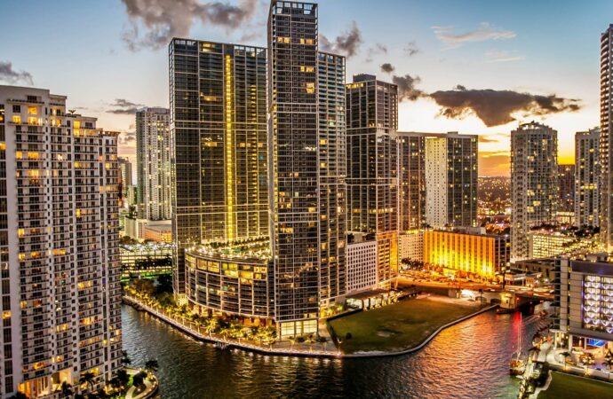 Miami,FL-ISO 9001 Miami FL-ISO PROS #19